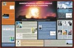 Understanding Climate Change and Global Warming (Laminated Poster)
