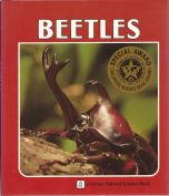 Beetles (Lerner Natural Science Series)