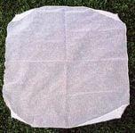 Aquatic Drop Net (Replacement Net Only)