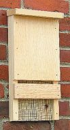 Bat House (Small)