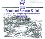 Pond And Stream Safari, A Guide To The Ecology Of Aquatic Invertebrates.
