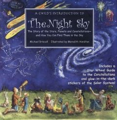 Child's Introduction to the Night Sky (A)