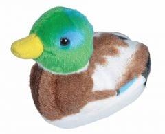 Duck (Mallard) Audubon Plush®