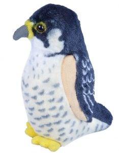 Falcon (Peregrine) Audubon Plush®