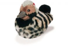Flicker (Northern) Audubon Plush®