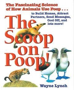 Scoop on Poop (The)