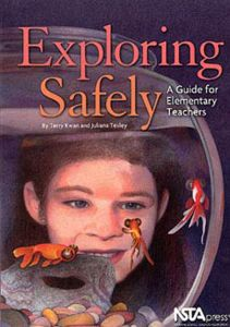 Exploring Safely: A Guide for Elementary Teachers