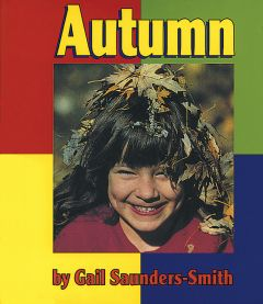 Fall (Seasons Early Childhood Series)