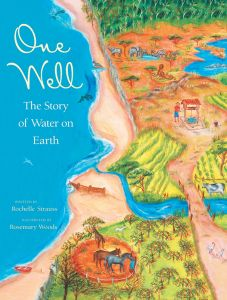 One Well: The Story of Water on Earth