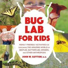 Bug Lab for Kids