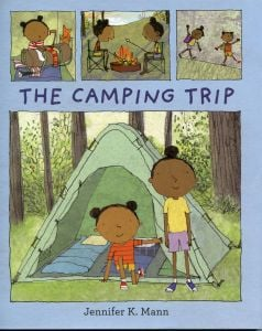 Camping Trip (The)