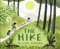 Hike (The)