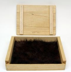 Beaver Kind Fur® (Boxed)
