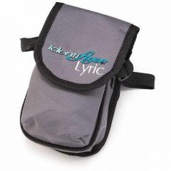 Birdsong IdentiFlyer™ Carrying Case