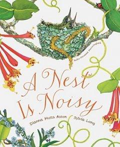 Nest is Noisy (A)