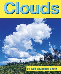 Clouds (Early Childhood Weather Series)