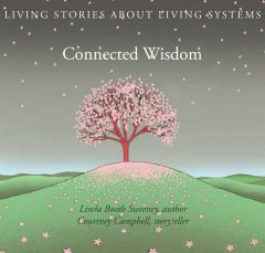 Connected Wisdom (CD)