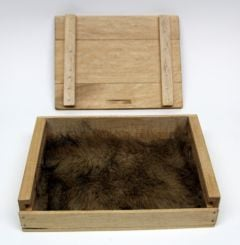 Cougar Kind Fur® (Boxed)