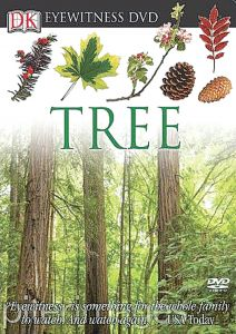 Eyewitness Tree (DVD)