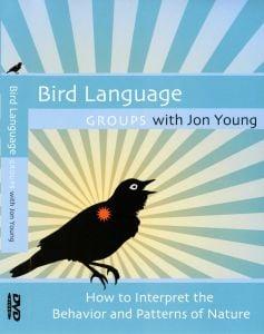 Bird Language Groups with Jon Young (DVD)