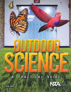 Outdoor Science, A Practical Guide