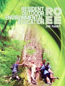 Resident Outdoor Environmental Education