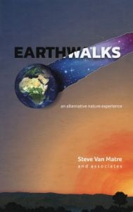 Earthwalks: An Alternative Nature Experience