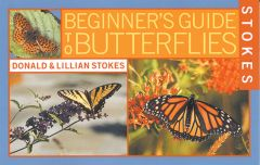 Butterflies (Stokes Beginner's Guide®)