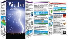 Weather (Pocket Naturalist® Guide)