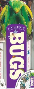 Bugs (Fandex® Family Field Guide)