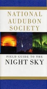 Field Guide to the Night Sky (National Audubon Society®)