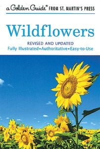 Wildflowers (Golden Guide®)