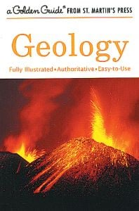Geology (Golden Guide®)