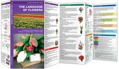Language of Flowers (Pocket Naturalist® Guide)