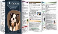 Dog Care (Pocket Naturalist® Guide)