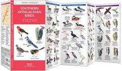 Southern Appalachian Birds (Pocket Naturalist® Guide)
