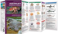 Australia's Dangerous Wildlife (Pocket Naturalist® Guide)