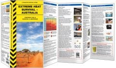 Extreme Heat Survival, Australia (A Disaster Survival Guide®)