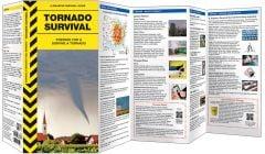 Tornado Survival (A Disaster Survival Guide®)