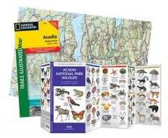 Acadia National Park Adventure Set®