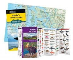 Alaska Inside Passage Adventure Set®.