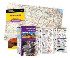 Australia Adventure Set®
