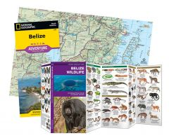 Belize Adventure Set®