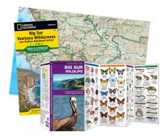 Big Sur Adventure Set®