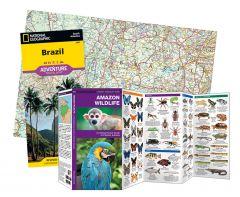 Brazil Adventure Set®