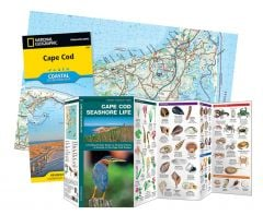 Cape Cod Adventure Set®