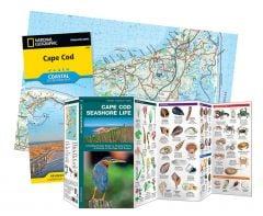 Cape Cod Adventure Set®.