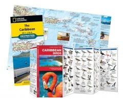 Caribbean Adventure Set®.