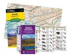 Denali National Park & Preserve Adventure Set®
