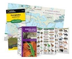 Everglades National Park Adventure Set®.